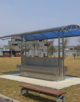 3M양면지붕일체형(PR-302-1) …