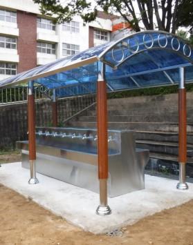 4M양면지붕분리형(PR-402-3)